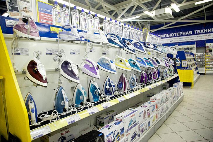 Hardware store1