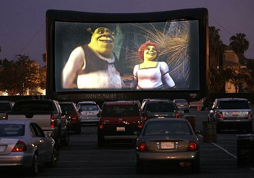 drive-in theater1