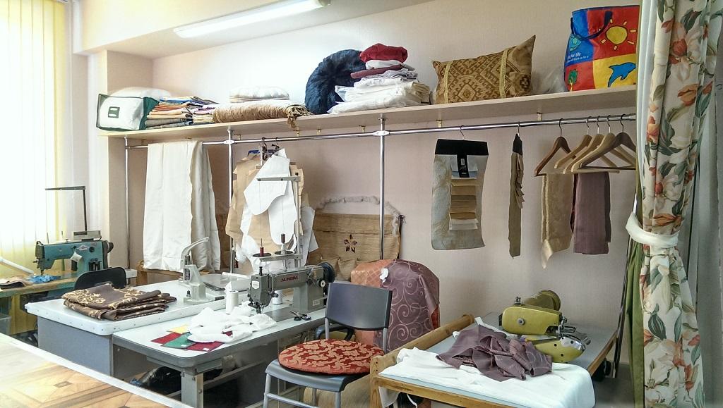 mini-Studio