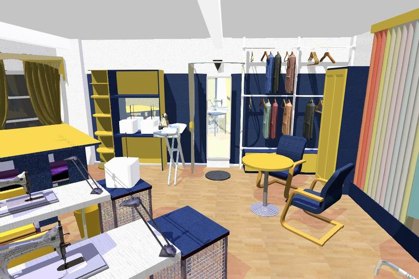 mini-Studio1