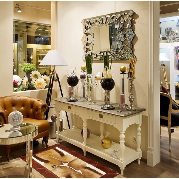 shop vintage goods1