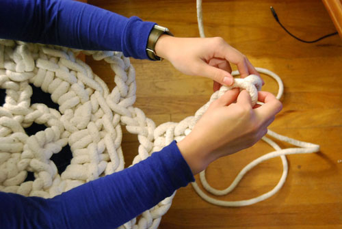 the business on hand knitting2