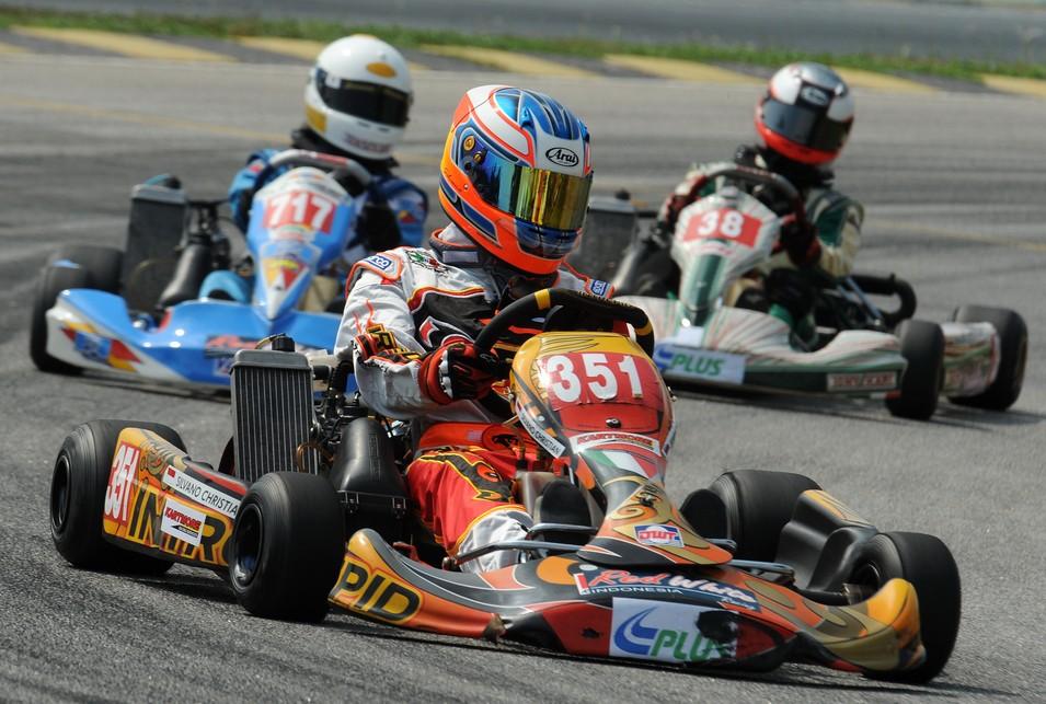 karting1