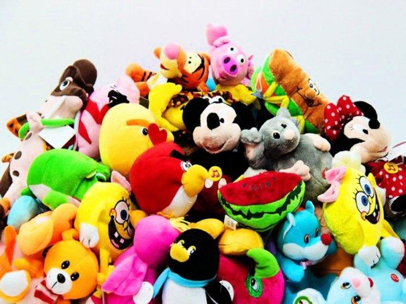 soft toys1
