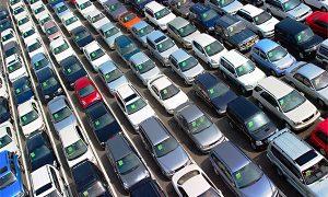 pereprodazha-avtomobilei%cc%86