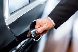 Изображение - Перепродажа автомобилей как бизнес %D0%B0%D0%B2%D1%82%D0%BE-%D0%BF%D1%80%D0%BE%D0%B4%D0%B0%D0%B6%D0%B0-300x200