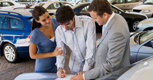 Изображение - Перепродажа автомобилей как бизнес %D0%B0%D0%B2%D1%82%D0%BE-300x158