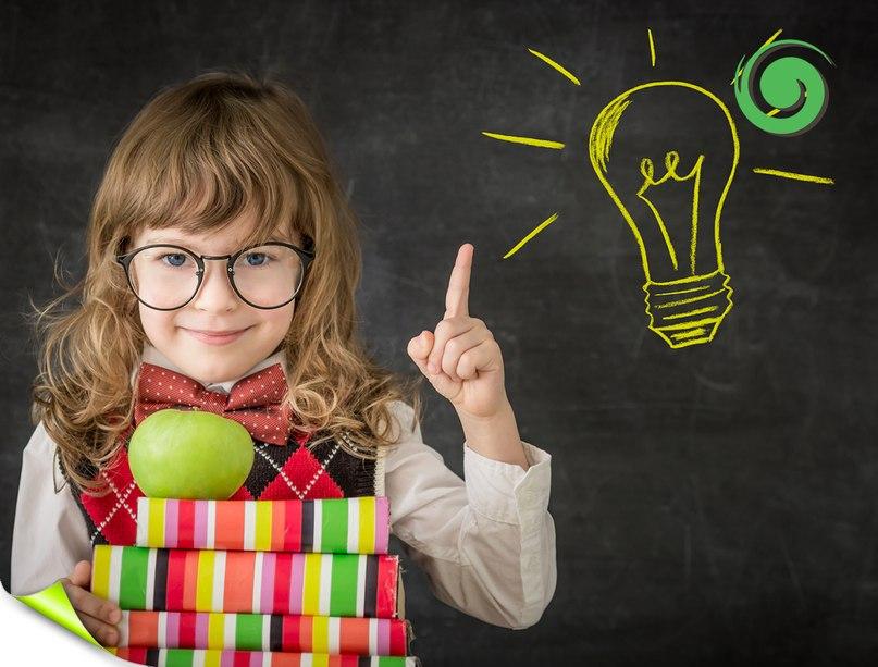 Дети как идеи бизнеса для заработка