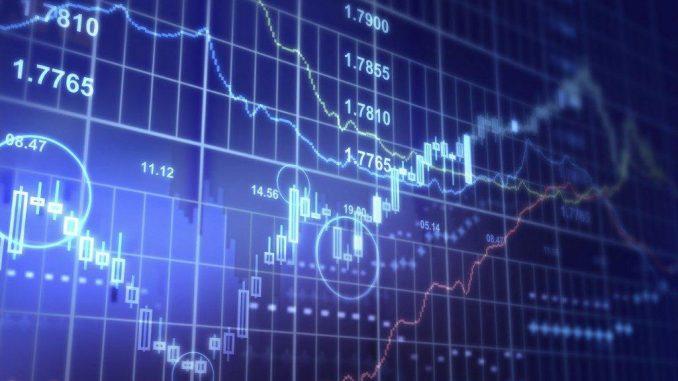 Идея при торговле на бирже время сделки на форекс