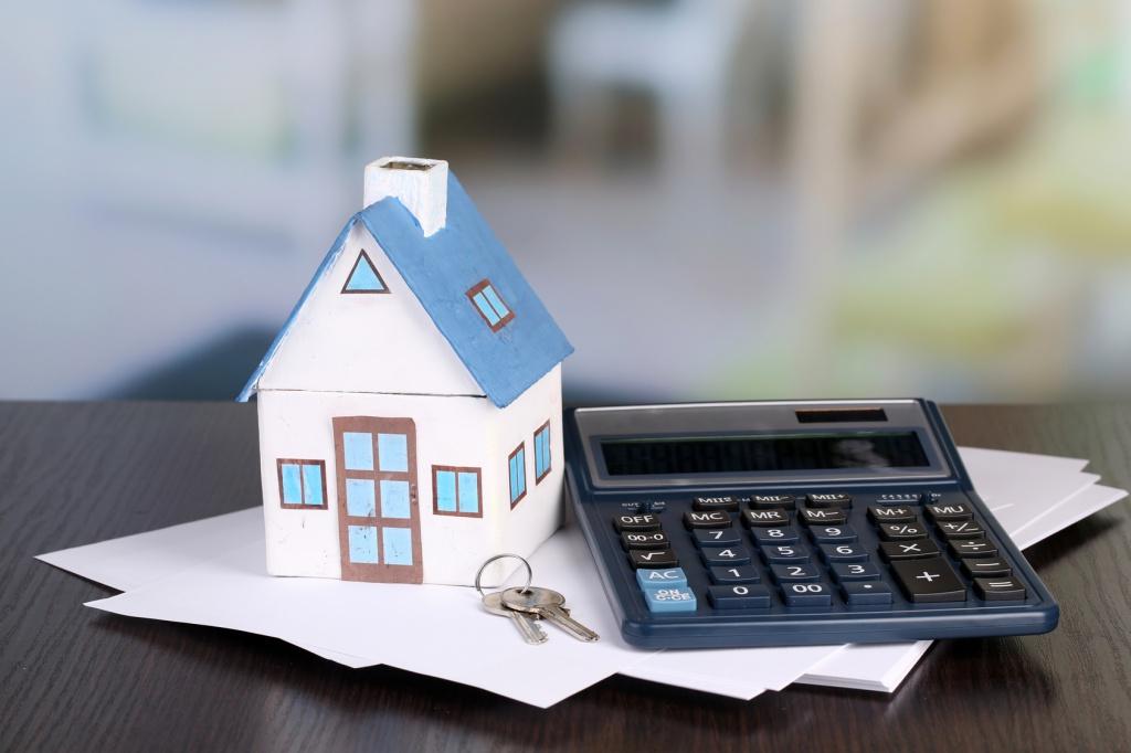 кредит ипотека помощь как уменьшить срок кредита в сбербанке
