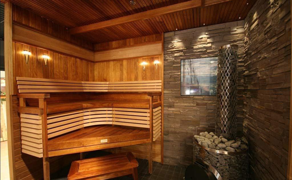 Bath business1