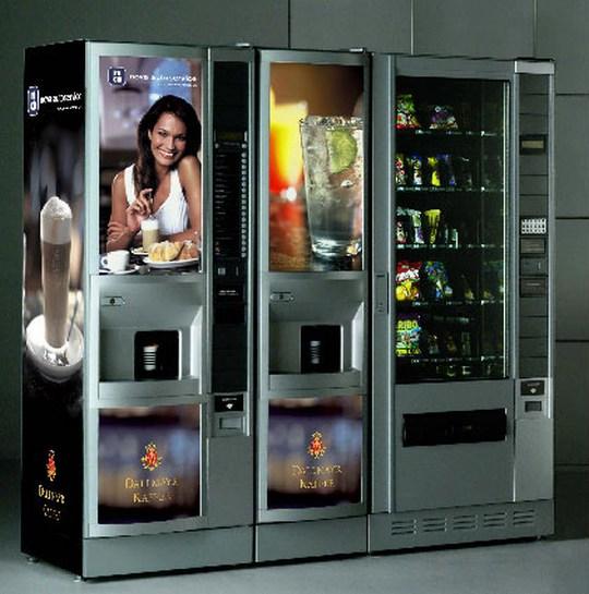 vending business2