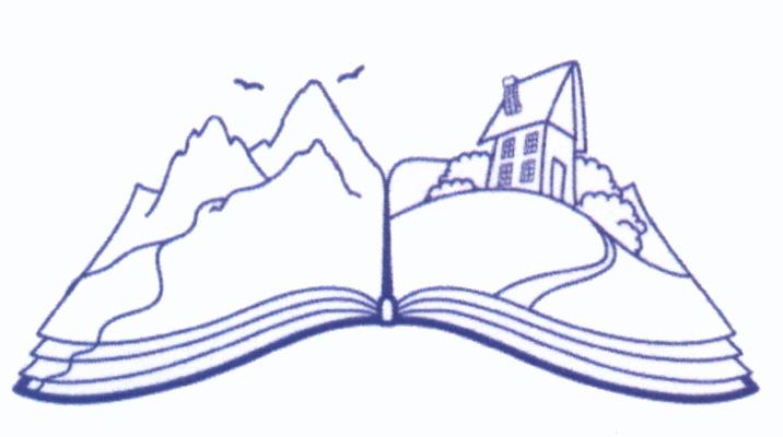 Publisher1