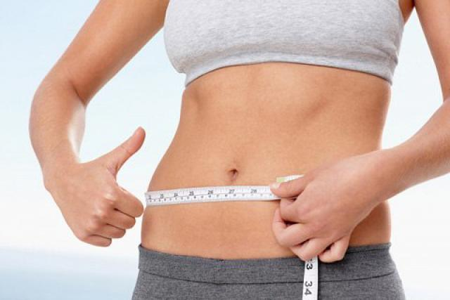 Service help losing weight1