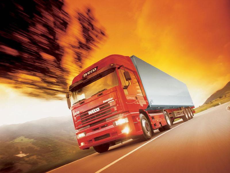 Transport company1
