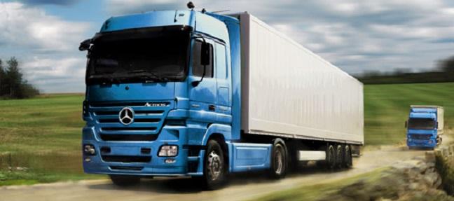 Transport company3