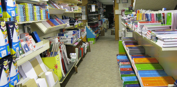 stationery store1