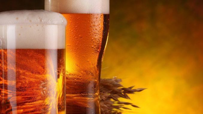 Пиво на розлив как бизнес в 2018 году