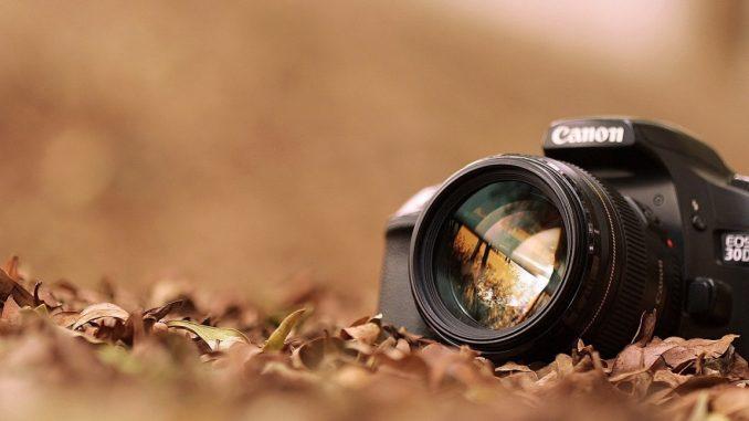 Заработок в интернете для фотографа проверенный реальный заработок в интернете